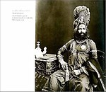 India: through the Lens: Photography 1840-1911 (Hardcover) India: through the Lens: Photography 1840-1911 - Vidya Dehejia