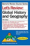 Let's Review: Global History and Geography by Mark Willner