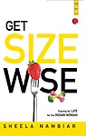 Get Size Wise: Training for Life for the Indian Woman Paperback