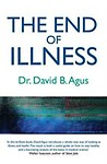 End of Illness (Paperback)