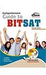 Comprehensive Guide To BITSAT                 by Disha Experts