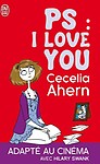 PS I Love You (Litterature Generale) (French Edition)