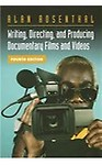 Writing, Directing, and Producing Documentary Films and Videos (PAPERBACK)