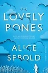 The Lovely Bones: Picador Classic Paperback