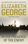 In The Presence Of The Enemy                 by George Elizabeth