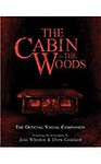 The Cabin in the Woods: The Official Visual Companion - Joss Whedon,Drew Goddard