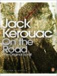On the Road: The Original Scroll (Paperback) On the Road: The Original Scroll - Jack Kerouac