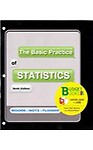 The Basic Practice of Statistics (PAPERBACK)