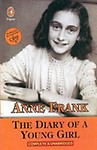 Diary of A Young Girl:Complete & Unabridged by Anne Frank