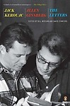 Jack Kerouac and Allen Ginsberg: The Letters by Allen Ginsberg,Bill Morgan(Editor),Jack Kerouac