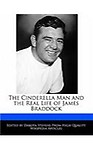 The Cinderella Man and the Real Life of James Braddock
