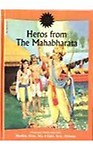 Heroes from the Mahabharata (5 in 1 series) - Anant Pai