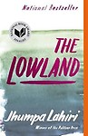 The Lowland Paperback