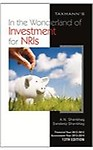 In the Wonderland of Investment for NRIs (Paperback)