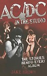 AC/DC in the Studio Paperback