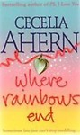 Where Rainbows End Paperback