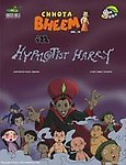 Chhota Bheem Volume.12, Hypnotist Harry
