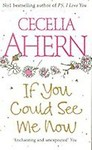 IF YOU COULD SEE ME NOW (Paperback)