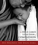 Dalai Lama's Little Book of Compassion Hardcover