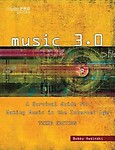 Owsinski Bobby Music 4.0 Survival Guide Music Internet Age Bam Bk: A Survival Guide for Making Music in the Internet Age Paperback