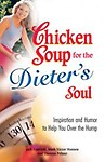 Chicken Soup For The Dieters Soul