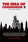 Idea of Communism 2 (Paperback)