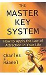 The Master Key System - Charles F Haanel