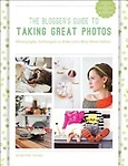 Picture Perfect Social Media: A Handbook for Styling Perfect Photos for Posting, Blogging, and Sharing Paperback