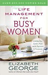 Life Management for Busy Women