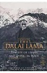 Dalai Lama- Joy Of Living And Dying In Peace by Dalai Lama