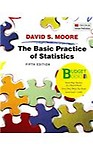 The Basic Practice of Statistics [With Access Code]