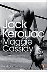 Maggie Cassidy Paperback