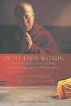 In My Own Words Paperback