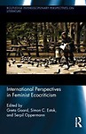 International Perspectives in Feminist Ecocriticism Hardcover