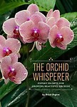 The Orchid Whisperer Paperback