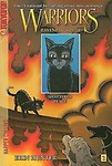 Warriors: Ravenpaw's Path #1: Shattered Peace by Erin Hunter