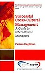 Successful Cross-Cultural Management (PAPERBACK)