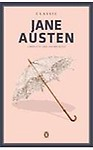 Classic Jane Austen: Complete And Unabridged