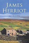 Vet in a Spin - James Herriot
