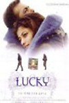 Lucky - Special Sales by Alice Sebold
