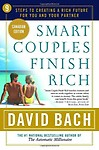 Smart Couples Finish Rich, Canadian Edition - David Bach