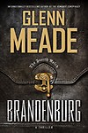 Brandenburg: A Novel by Glenn Meade