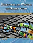 Developing & Writing The Screen Story - Mary Feuer