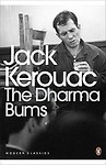 The Dharma Bums Paperback