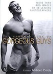 The Mammoth Book of Gorgeous Guys Paperback
