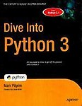 DIVE INTO PYTHON 3,2/E (OCT) SPR
