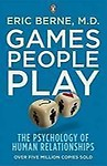 Games People Play