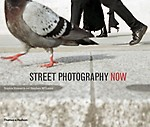Street Photography Now by Sophie Howarth,Stephen Mclaren
