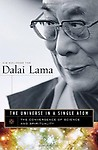 The Universe in a Single Atom: The Convergence of Science and Spirituality - Dalai Lama