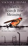 Man's Search for Meaning (Paperback) Man's Search for Meaning - Viktor E. Frankl